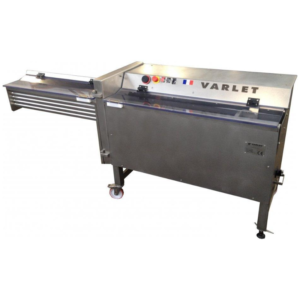 Chop and Meat Slicer