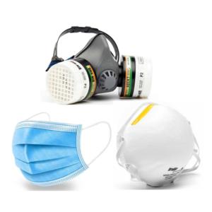 Respiratory Range